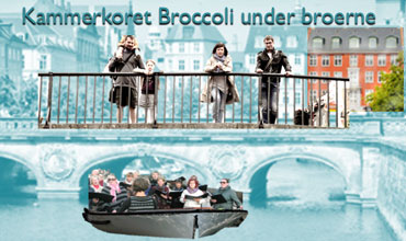 Broccoli under broerne 2015